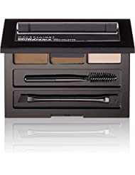 Maybelline New York Brow Drama Pro Eye Makeup Palette...