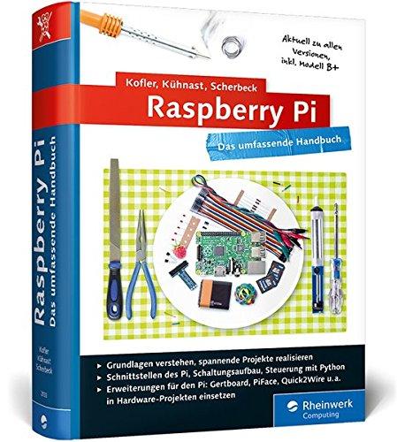 raspberry-pi-das-umfassende-handbuch-galileo-computing