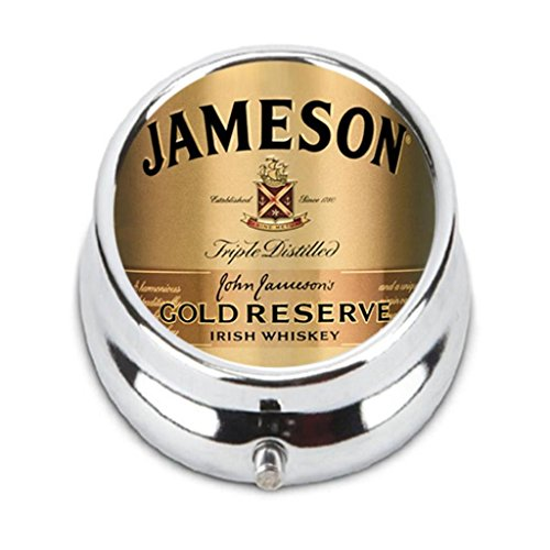 carche-dara-design-jameson-gold-irish-whiskey-triple-distilled-custom-fashion-cases-travel-holder-st