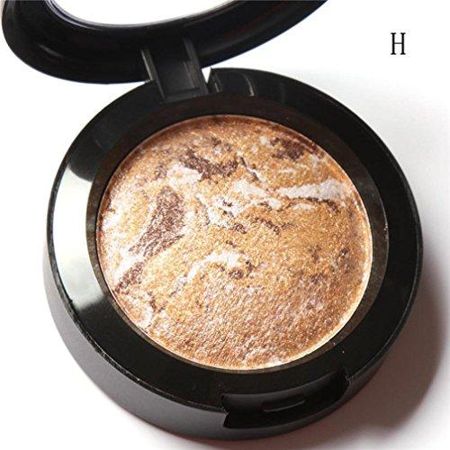 fheaven-focallure-10-colors-noble-metal-diamond-pearl-eye-shadow-makeup-palette-roast-h