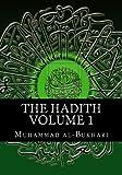 The Hadith Volume 1
