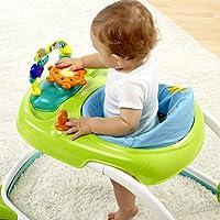 Baby Einstein - 60098 - Andador Baby Einstein 6m+