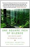 One Square Inch of Silence, Gordon Hempton and John Grossmann, 1416559108
