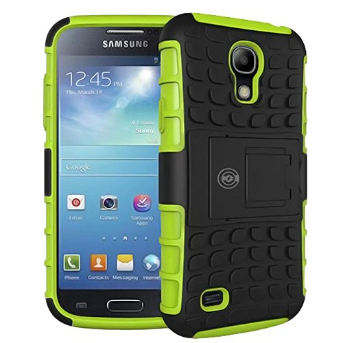 samsung s4 mini case nike - 3