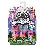 Hatchimals CollEGGtibles Season 4 Kid's Toys