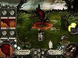 Disciples II: Dark Prophecy [Download]