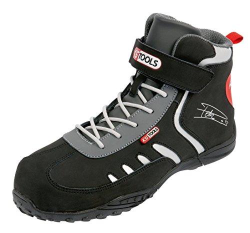 KS Tools 310.2550Stéphane Peterhansel zapato de seguridad talla 47