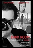 Dark Room[NON-US FORMAT, PAL] by Alison Meredith