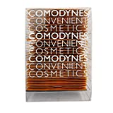 Comodynes Self Tanning Towelette (30 Pieces)