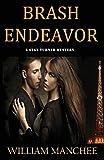 img - for Brash Endeavor: A Stan Turner Mystery (Stan Turner Mysteries) book / textbook / text book