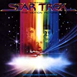 Star Trek: The Motion Picture (20th Anniversary Collector's Edtion)