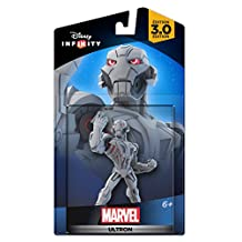 Disney Interactive Infinity 3.0 Ultron - Marvel: Ultron Edition