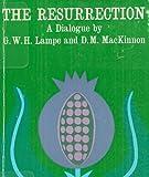 img - for The Resurrection: A Dialogue book / textbook / text book