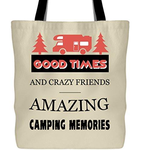 Creative Memories Tote Bag - 6