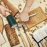 Schaaf Tools 12oz Wood Carving Mallet