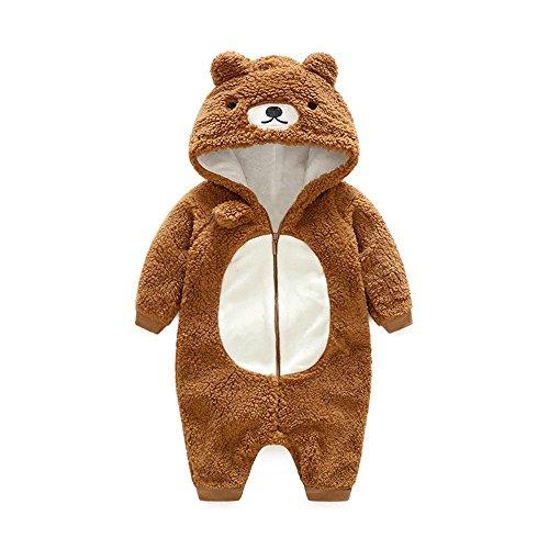 bear suits - 2