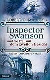 Inspector Swanson und die Frau mit dem zweiten Gesicht: Ein viktorianischer Krimi (Baker Street Bibliothek)