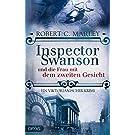 Inspector Swanson und die Frau mit dem zweiten Gesicht: Ein viktorianischer Krimi (Prolit: Baker Street)