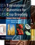 Translational Genomics for Crop Breeding, Rajeev Varshney, 1118760247