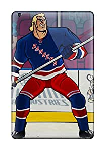 hockey nhl the venture bros new york rangers g NHL Sports & Colleges fashionable iPad Mini cases 3772059I821943751