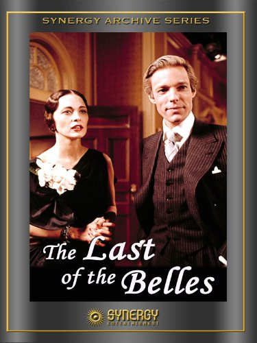 The Last of the Belles (1974) -