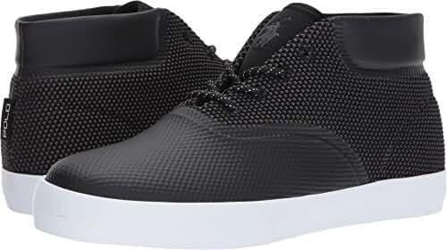 Polo Ralph Lauren Men's Vadik Sneaker