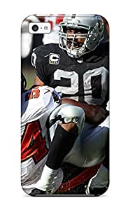 Hot oaklandaiders NFL Sports & Colleges newest iPhone 5c cases