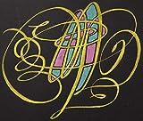 Finetec F1200 12 Opaque Pearlescent