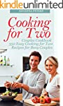 Cooking for Two Couples Cookbook: 350...