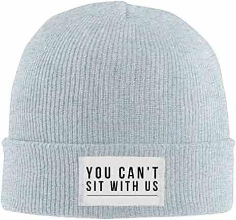 100005a0648 Chartsea Winter Hats for Women Girls Warm Wool Knit Snow Ski Skull Cap with  Visor charts