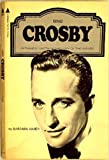 Bing Crosby, Barbara Bauer, 0515043311