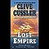 Lost Empire (A Fargo Adventure Book 2)
