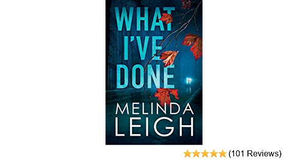 What ive done morgan dane book 4 kindle edition by melinda what ive done morgan dane book 4 kindle edition by melinda leigh literature fiction kindle ebooks amazon fandeluxe Image collections