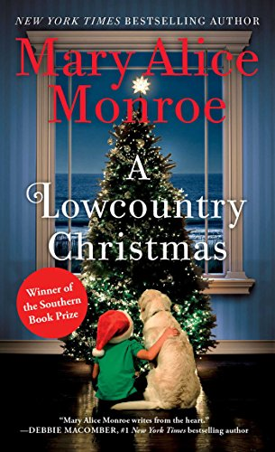(A Lowcountry Christmas (Lowcountry Summer Book 5))