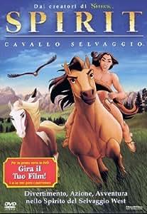 Spirit Der Wilde Mustang 2 Stream