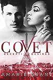 Free eBook - Covet