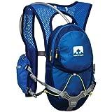 Nathan HPL 020 Vest, 2-Liter, Blue