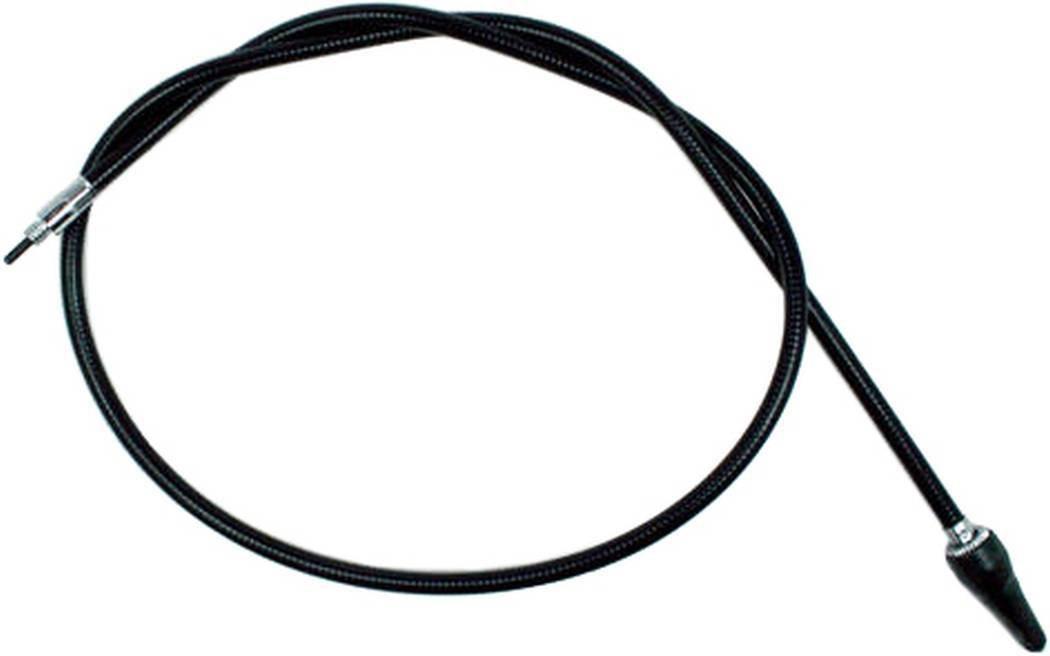 Standard Motion Pro 96-09 Kawasaki EN500C Speedo Cable