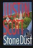 StoneDust: A New Ben Abbott Mystery