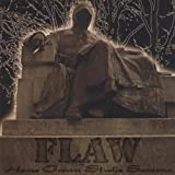 Homegrown Studio Sessions by Flaw