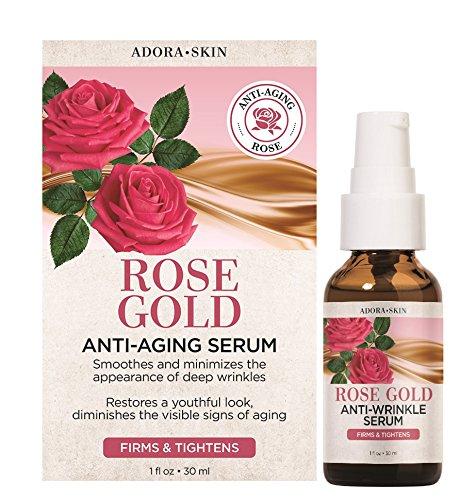 Adora Skin Care - 9