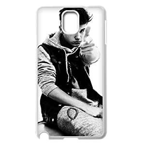Justin Bieber Unique Fashion Printing Phone Case for Samsung Galaxy Note 3 N9000,personalized cover case ygtg-699556