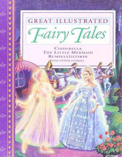 Fairy tale - Wikipedia