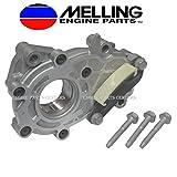 Melling M353 Oil Pump