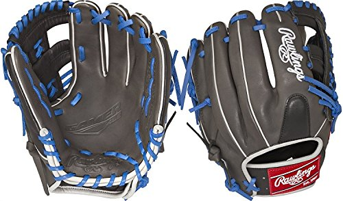 (Rawlings Gamer XLE Glove Series)