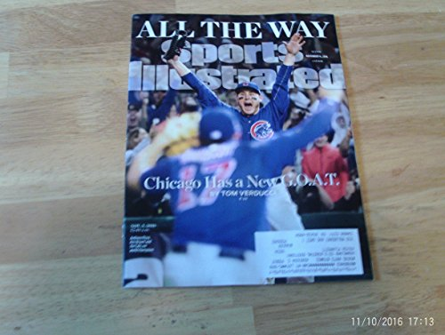 sports-illustrated-magazine-november-14-2016-world-series-winners-chicago-cubs