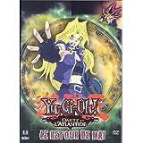 Yu-gi-oh !, saison 4, vol. 3