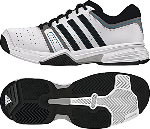 Adidas Match Classic Leather, Tennisschuhe - 7-