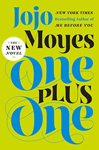 Image of One Plus One: A Novel
