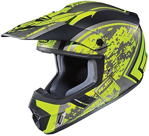 Motorcycle Helmet Superstore - 8